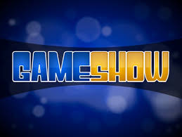 Gameshow Templates Mastering The Storyline Gameshow Game Template Elearning Brothers