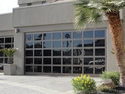 looking to have an nyc overhead garage door installed