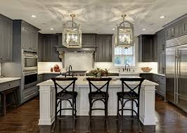 best quality kitchen and bathroom countertops sky marble and granite located in sterling virginia va