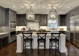 5 reasons for choosing granite countertops fairfax va sky marble and granite va granite marble quartz countertops sterling in virginia