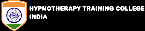 Image result for hypnotherapy courses images