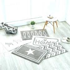 beautiful bedroom rugs target for living room rugs target rug large size of living room rugs