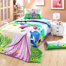 disney princess bedding sets full princess bed set full size disney princess bed sheets full