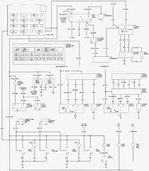 2002 Nissan Altima Relay Diagram