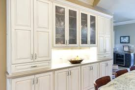 how tall are upper kitchen cabinets kitchen chic kitchen cabinet height and extra tall upper kitchen cabinets amazing kitchen how deep should upper kitchen
