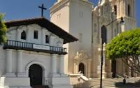 www.missionscalifornia.com/wp-content/uploads/2021...