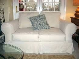 Country cottage style furniture Coastal Cottage Style Sofa Country Style Couches Cottage Couches Large Size Of Style Sofa Cottage Settee Cottage Style Couches Country Cottage Style Sofas And Sotavinfo Cottage Style Sofa Country Style Couches Cottage Couches Large Size