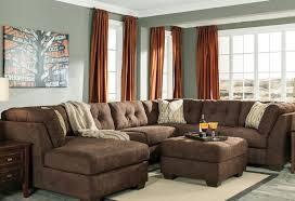 cozy blue black bedroom bedroom. Living Room Classic Marmer Side Table With Metal Leg Soft Carpet Bohemian Patterna Colorful Girl\u0027s Bedroom Cozy Blue Black E