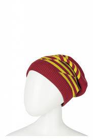 Купить <b>шапка</b> для девочки 62552_OAG цвета красный ...