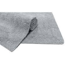 white bathroom rug black and rugs