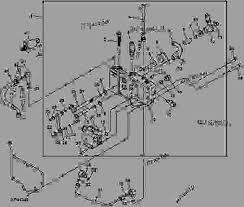 volvo skid steer parts diagrams modern design of wiring diagram • gehl skid steer wiring diagram imageresizertool com cabin filter volvo skid steer jcb skid steer parts manual