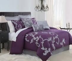 ... Modern Purple Grey Bedroom Luxury 7 Best Room Ideas Images On Pinterest  And Luxury Purple Grey ...