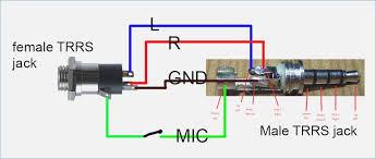 outstanding trrs headphone jack wiring diagram ornament electrical trrs wiring diagram hyperx cloud jack trrs wiring diagram hyperx cloud jack basic guide wiring diagram \u2022