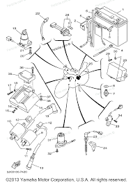Attractive jackson kelly wiring diagram ponent wiring diagram electrical 1 jackson kelly wiring diagram jackson pickup wiring wiring diagram