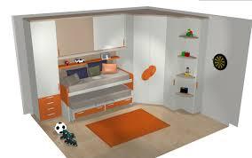 Armadi bambini angolo ~ il meglio del design degli interni