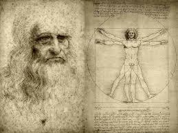 Resultado de imagen de Las obras de Leonardo