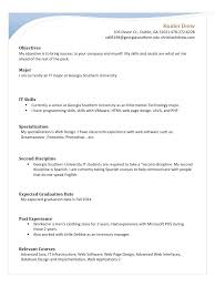 Vmware Resume Examples Preview Resume Examples Shoe Sales Photo Clothing Store Sample For 49