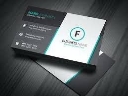 Accounting Business Card Templates Wonderful Cards Layout Free