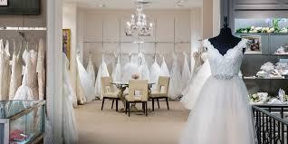 Dallas Wedding Dresses Stardust Celebrations