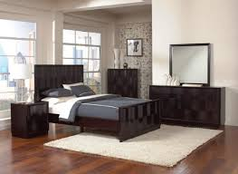 furniture latest designs. fine furniture furniture latest design designs 11 dazzling design  foremost on and bedroom modern beds throughout furniture latest designs e