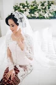 Pernikahan Kara Dan Andika Dengan Tema Pastel Peranakan