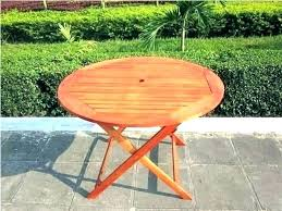 round wooden patio tables wooden outdoor table wood round outdoor table round wooden garden tables full