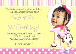 Birthday Invitation Card Templates Free Download Extraordinary Sample Birthday Invitation Cards Adults Luxury Card For Lovely Of