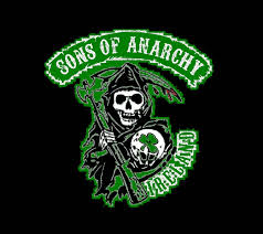 We have 70+ amazing background pictures carefully picked by our. Anarchy Wallpapers Free By Zedge