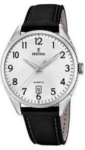 <b>Часы Festina</b> Retro