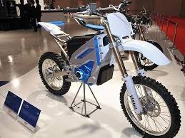 electric mx bikes future of mx full write up moto related