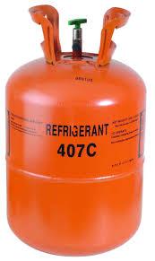 Best Consumer Rated Refrigerators 407c Refrigerant