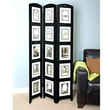 Tall room dividers Marvelous Ft Tall Room Divider Ft Tall Room Divider Ft Tall Room Dividers Home Styluco Ft Tall Room Divider Premium Heavyweight Room Divider Curtain
