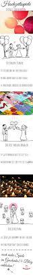 11 Besten Hochzeit Bilder Auf Pinterest Heiraten