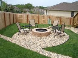 Easy Patio Decorating Patio Decorating On A Budget