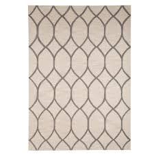 cream lauder 5x8 area rug