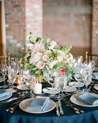 75 great wedding centerpieces martha stewart weddings hd wallpapers