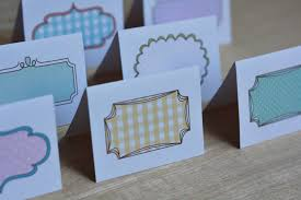 Printable Note Cards Amy J Delightful Blog Printable Note Cards Place Cards Gift Tags
