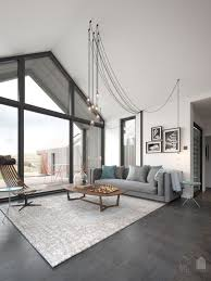 Image Concrete Polishing Pinterest 49 Incredible Concrete Floors To Make Home Livable Design