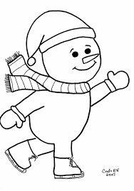 Small Picture Elf Coloring Pages Girl Elves Coloring Pages With Elf On The Shelf