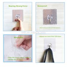 Bathroom Suction Hooks Suction Hook Suction Hook Suppliers And Manufacturers At Alibabacom
