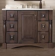 bathroom vanity san francisco. Bathroom Vanities Vanity San Francisco O
