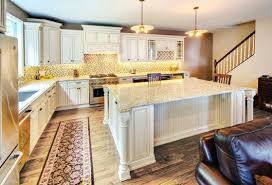 bathroom remodeling columbia md. Kitchen Remodeling Columbia Md Perfect Bathroom With Regard To Remodel D