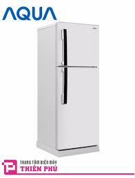 Công nghệ Twin Inverter ưu việt trên tủ lạnh Aqua - Dienmaythienphu
