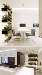 room dividers living. Room Dividers Living. Living Room:Room Divider Ideas For Studio Apartments Kitchen Partition Wall P