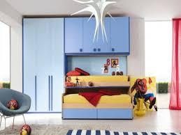 Modern Boys Bedroom Kids Room 1000 Ideas About Boy Bedroom Designs On Pinterest