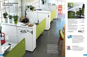 office design gt open. an office with ikea galant white cabinets and desks green desk screens design gt open
