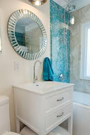 gallery extensive bathroom vanity great ideas for beautiful bathrooms browse the photo gallery of gorgeo
