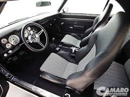 chevrolet camaro 1969 interior. Modren Chevrolet Chevrolet Camaro Ss Coupe 1969 Interiorexterior Forzavista Forza Inside Chevrolet Camaro Interior
