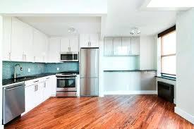 kitchen laminate flooring white kitchen cabinets with stainless steel appliances laminate flooring kitchen laminate flooring wickes