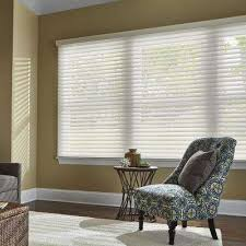 home decorators collection sheer shades shades the home depot